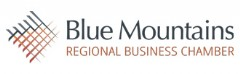 Blue Mountains Regional Business Chamber