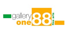Gallery ONE88 Fine Arts