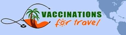 Vaccinations for Travel
