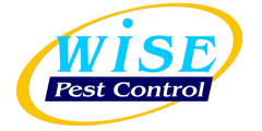Wise Pest Control