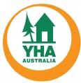 Hawkesbury Heights YHA
