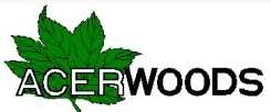 Acerwoods Airconditioning Specialists