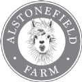 Alstonefield Farm