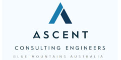Ascent Consulting Engineers P/L