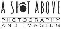 A Shot Above Photography & Imaging