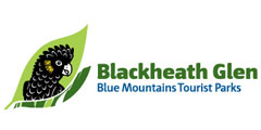 Blackheath Glen Tourist Park