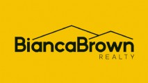 Bianca Brown Realty