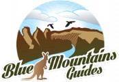 Blue Mountains Guides