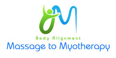 Body Alignment Massage & Myotherapy