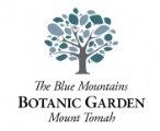 The Blue Mountains Botanic Garden, Mount Tomah