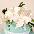 Sydney Boutique Wedding Cakes