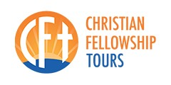 Christian Fellowship Tours