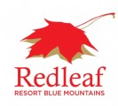 Redleaf Resort