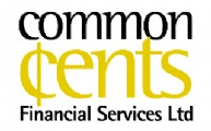 Common Cents Financial Services