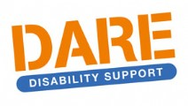 Dare Disability Support