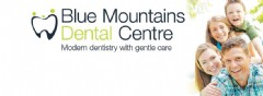 Blue Mountains Dental Centre
