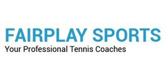 Fairplay Sports