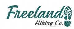 Freeland Hiking Co.