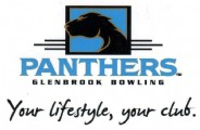 Glenbrook Panthers Bowling and Recreational Club