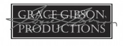 Grace Gibson Productions