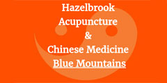 Hazelbrook Acupuncture