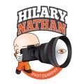 Hilary Nathan Photography