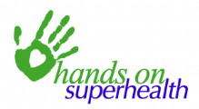 Hands On Superhealth