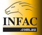Infac Finance Pty Ltd