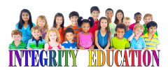 Integrity Education Tutoring Services