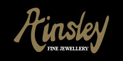 Ainsley Fine Jewellery