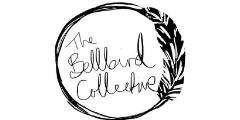 The Bellbird Collective