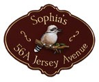 Sophia's of Leura