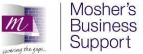 Mosher's Business Support Pty Ltd