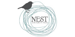 Nest Ten Forty Four
