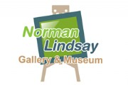 National Trust Norman Lindsay Gallery and Museum