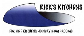 Rick's Kitchens