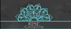 Rise Conveyancing Services