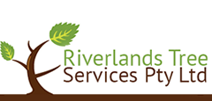 Riverlands Tree Services