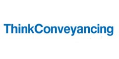 Think Conveyancing Blue Mountains