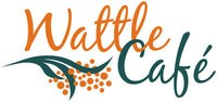 The Wattle Cafe
