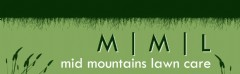 Mid Mountains Lawn Care