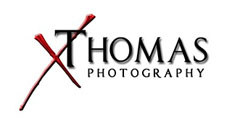 X Thomas Photography