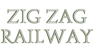 Zig Zag Railway Co-op Ltd