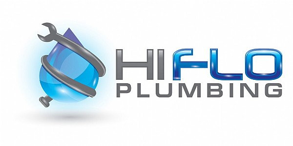 Hi Flo Plumbing Savings deal.