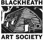 Blackheath Art Prize 2017 Exhibit Entry