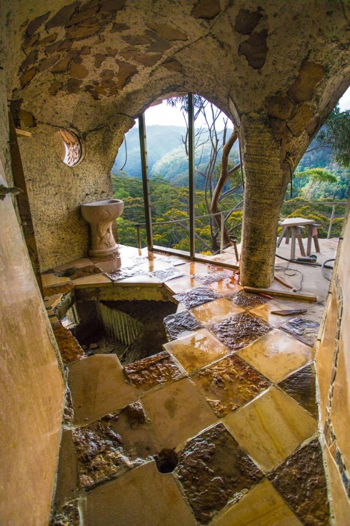 Blue Mountains Love Cave - Blue Mountains News | Fresh Air ...