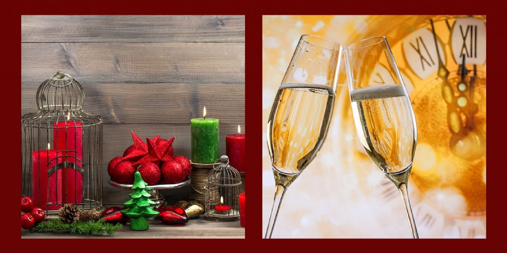 Celebrate christmas and new year at echoes boutique featured announcements blue mountains - Celebrating home designer login ...