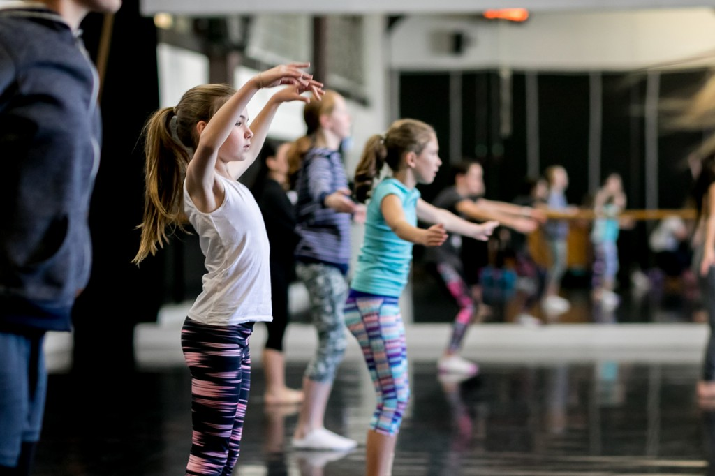 Summer School Holiday Workshops at The Joan | Blue Mountains News