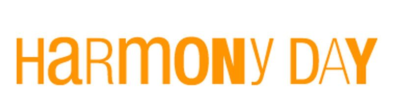 Harmony Day In The Blue Mountains Blue Mountains News