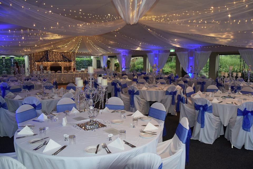 celebrant s best wedding locations blue mountains news fresh air rh bluemts com au